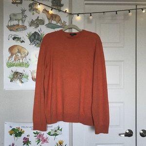 J. Crew Sweaters - Everyday Cashmere Crew Neck Sweater